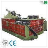 Baler нержавеющей стали фабрики CE (Y81F-200)