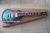 Тип Lp изготовленный на заказ/гитара Afanti электрическая (CST-225)