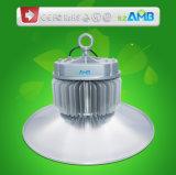 LED Canopy Light、150W LED Canopy Lighting (ULの証明されるセリウム、SAA)