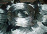 安い価格によって電流を通される鉄ワイヤー