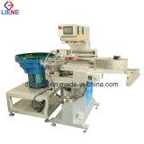 Автоматическая Geflon ленты одного цвета блока печатной машины