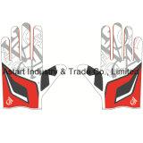Настраиваемые высокого класса Mx/MTB шестерни Motocross перчатки