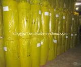 中国の製造者の熱絶縁体のパネルのHydroponic岩綿の絶縁体のBoardrockのウール