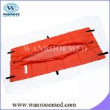 Ga4041 PVC/PEVA/PP/PE/Oxford Cloth/tissus Non-Woven corps mort sac