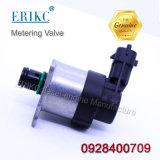 Erikc 0 928 400 709 unité de mesure de carburant Bosch 0928400709 l'Électrovanne de dosage 0928 400 709 pour le Scorpion 2.2 Crde
