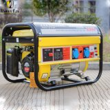 A. T. C Ballere 2500 générateur de puissance de l'essence pour Giunee