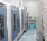 Diagnosi precoce del kit (NGAL) Gelatinasi-Associato di Lipocalin del neutrofilo Elisa (umano) della ferita acuta del rene