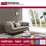 現代ファブリックソファーの一定の居間のソファのホーム家具(G7603)