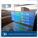 Сталь ESR 1.2379 с высоким качеством и умеренной ценой