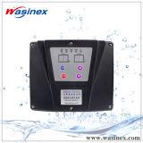 2018 Nuevo diseño de 1,5 KW inversor de alta eficiencia de Control de presión para bomba de agua con la certificación SGS