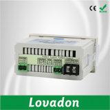 Bestes verkaufendes preiswertes Lh-H11 Digital Energien-Faktor-Messinstrument-Faktor-Messinstrument