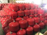 Großhandelshängender wärmefühlender Superfine trockener Feuerlöscher des Puder-3kg4kg5kg6kg8kg10kg