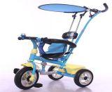 Preiswertes Baby spielt Kind-Kind-Dreirad mit Cer