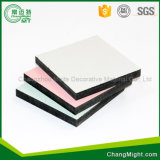 Countertop HPL/декоративные высоконапорные ламинат/строительный материал