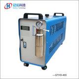 Питьевой сподручный сварочный аппарат ювелирных изделий генератора водопода