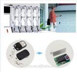 433MHz à télécommande sans fil universel pour la porte Kl180-2 de garage