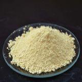 高品質のCindium Monnieriのエキス