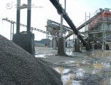 L'extraction de cuivre Usine de minerai de cuivre/Ligne de produits d'habillage