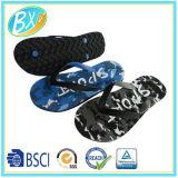 Тапочки Flop Flip планки PVC Clours подошвы 2 ЕВА для людей