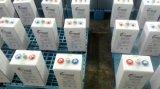 Трубчатые пластины батареи высокой производительности 4opzv 200Ah аккумуляторная батарея