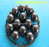 A alta precisão de nitreto de silício Cordão de cerâmica