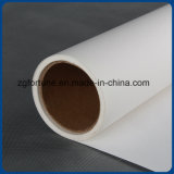 No imprimibles de alta calidad Wonven Eco solvente papel tapiz