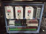Capsul remplissant machine de remplissage dure de gélule de Machineries semi automatique