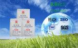 Titandioxid des spätesten Rutil-R-908 für Lack und Plastik