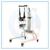 医療機器の電気足取りのトレーニング装置