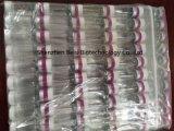 99% Aod 9604 высокой чистоты фрагмент 176-191