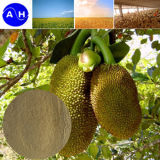 Super Organisch Van het Bron poeder van het Aminozuur van de Meststof Plantaardig Aminozuur
