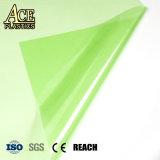 Vinyle de couleur douce/Film transparent en PVC souple pour A4/A5 Couverture de livre