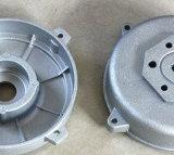 Precison Aluminiumlegierung Druckguß für Maschinen-Teile