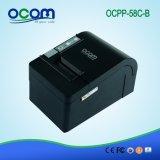 Ocpp-58c-P 2inch 36p 병렬 포트를 가진 열 영수증 인쇄 기계