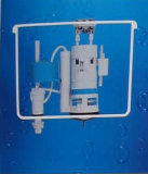 De Tank van het water (zds-02-004)