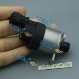 Регулятор 0928 модулирующей лампы давления регулятора давления топлива 0928400736 Bosch (0 928 400 736) 400 736
