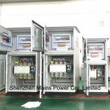 1000kVA Cumminsのディーゼル発電機の自動スイッチャの予備発電の生成