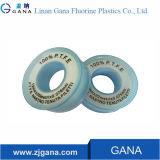 12mm heißes Verkaufs-Teflonband für Wasser-Rohr-Band