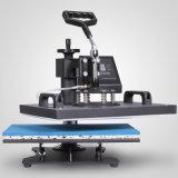 6in1熱の出版物機械デジタル転送の昇華