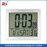 Grafische LCD Vertoning, Spi Interface, LCD van de MAÏSKOLF Comité