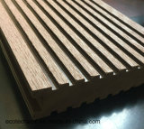 [فيربرووف] خشبيّة بلاستيكيّة مركّب [دكينغ]