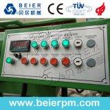 Tuyau de 20-63mm de PVC à double ligne, CE, UL, certification CSA
