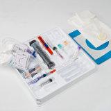 Il cassetto impaccante della bolla medica di plastica di alta qualità per personalizza