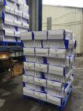 ISO9001 품질 제도 (JZE-191)를 가진 가스 온수기