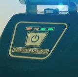 ESPIGA 15W Worklight portátil de Lucoh 2017 recarregável