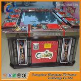 Prix bon marché Thunder Dragon machine de jeu de poissons de tir
