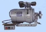 Электродвигатель привода сцепления для промышленных швейных машин