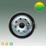 El filtro de gasóleo para Auto Parts Piezas de repuesto para la carretilla 31945-84400