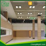 高圧Laminates/HPLの家具か建築材料/HPL