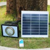 40 светодиодных индикаторов для использования вне помещений водонепроницаемый пульт дистанционного управления микроволновой датчик радара прожектора на солнечной энергии для патио с видом на сад гараж
